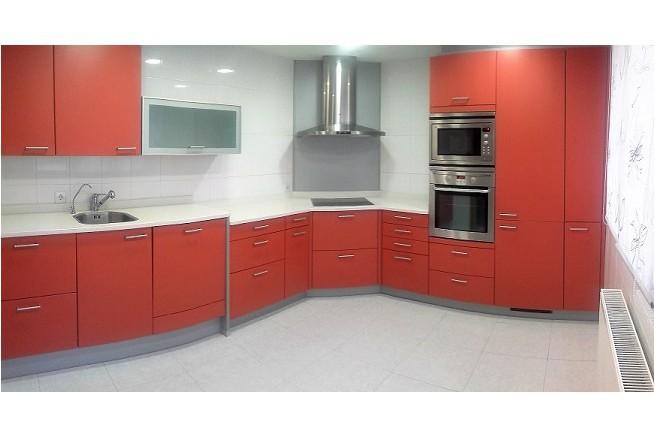 Ayegui navarra superficie 150 m2 habitaciones 3 - Calidades de parquet ...